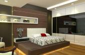 bed_head_design-002.jpg